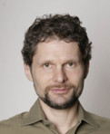 Dr. Bernd Wiese