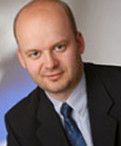 Prof. Gerhard Thonhauser