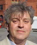 Prof. Michael Prohaska