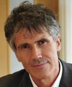 Prof. Michael H. Stephenson