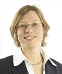 Dr. Grit Ludwig