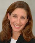 Prof. Susan L. Sakmar