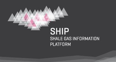 SHIP - Shale Gas Information Plattform